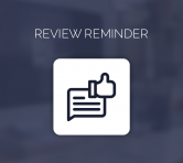 Review Reminder For Magento 2